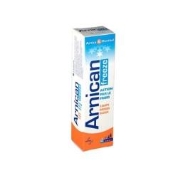 Arnican freeze gel 100 g