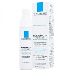 ROSALIAC AR INTENSE CR T/40ML