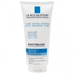 La Roche-Posay posthelios après-soleil crème réparatrice 200ml