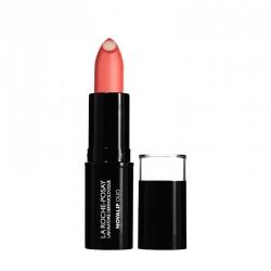 La Roche Posay novalip rouge à lèvre 011 mauve douceur 4ml