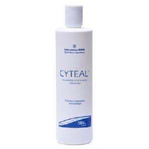 Cyteal 500ml