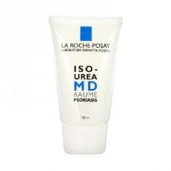 La Roche Posay iso-urea MD baume psoriasis 100ml