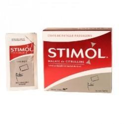 Stimol 36 sachets