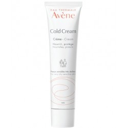 Avène Cold cream 40ML