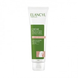 Elancyl Vergetures Crème Prevention 150 ml