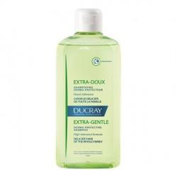 Ducray Shampooing Extra Doux 400ml