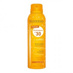 Bioderma photoderm max brume SPF30 150ml