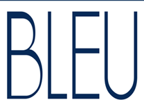 Bleu Pharmax